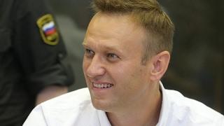 Приговор Алексею Навальному  Прямой эфир из Кирова