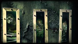 """Dawn of Disease - """"Crypts Of The Unrotten"""" Trailer 1"""