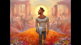 Hand Of God (Outro) - Jon Bellion