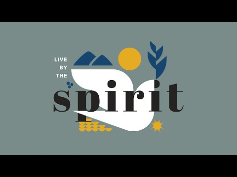 Canyon Hills Community Church   LIVE 8:30am