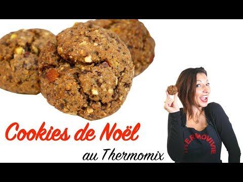 cookies-de-noel,-recette-au-thermomix