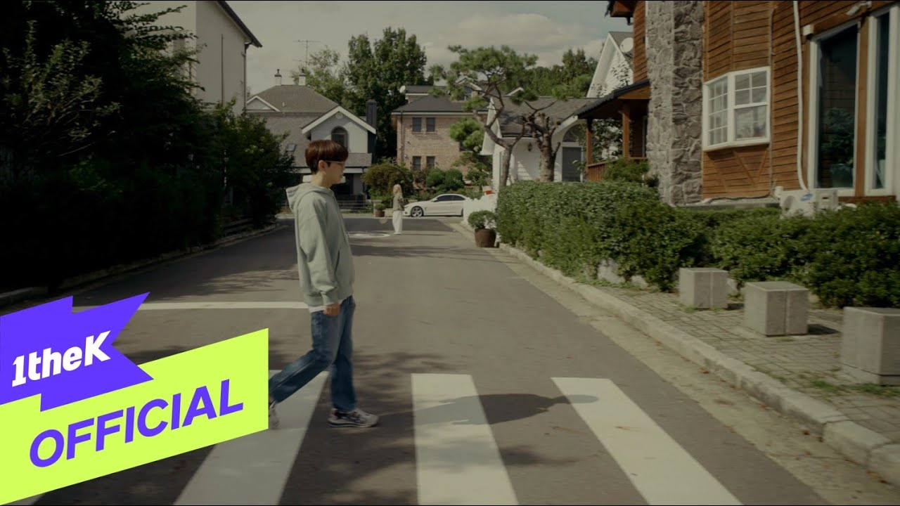 [MV] Paul Kim(폴킴) _ Gloomy Sunday
