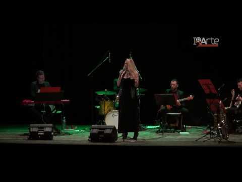 InArte - Scuola di Musica Glenn Gould di Bellaria Igea Marina
