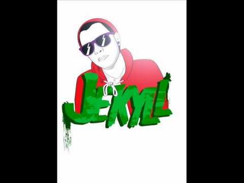 Jekyll - Twisted Funk Vol.2 (Dubstep Mix 2011)