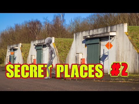 top-10-secret-places-in-the-united-states.-part-2