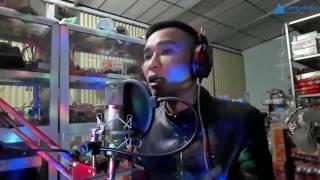 Người Em Xóm Đạo - Tuấn Điệp - Micro Thu Âm LibaBlue LD K660