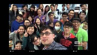 LOGOS ACADEMY MS4T CLASS OF 2016 GRADUATION VIDEO
