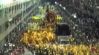 Sao Clemente 1991 - Ja Vi Este Filme.mpg