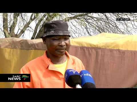 Former Zama Zamas Make Huge Profits In The Mining Industry