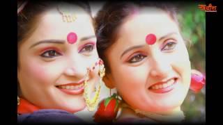 Uttarakhand Ki Raani # New Uttarakhandi Song # By Meena Khatry # Rudransh Entertainment