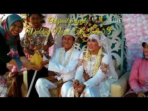 Video original Property Wedding Indonesia Wedding celebrate