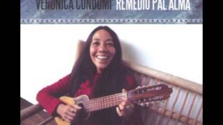 Veronica Condomi - Remedio Pal Alma (2007) Full Album