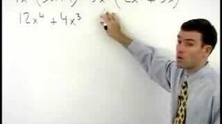 11th Grade Math - MathHelp.com - 1000+ Online Math Lessons
