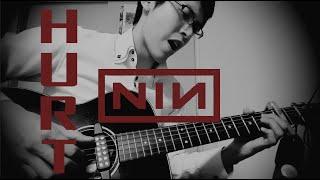 チャンネル登録よろしくお願いしますm(_ _)m Please Subscribe Me m(...