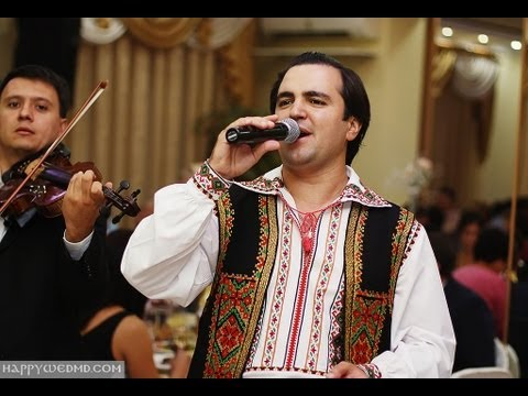 молдавски песни де петречере скачат