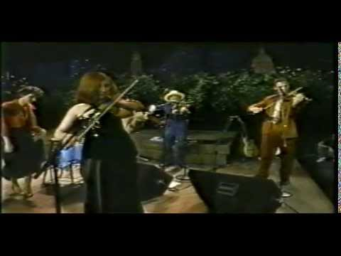 Dan Hicks & The Hot Licks-Payday
