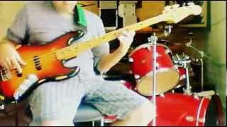 giannini Stratosonic 1974  - AE08