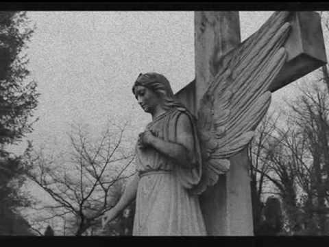 Dark Sanctuary-Sous Les Neiges Eternelles-español mp3