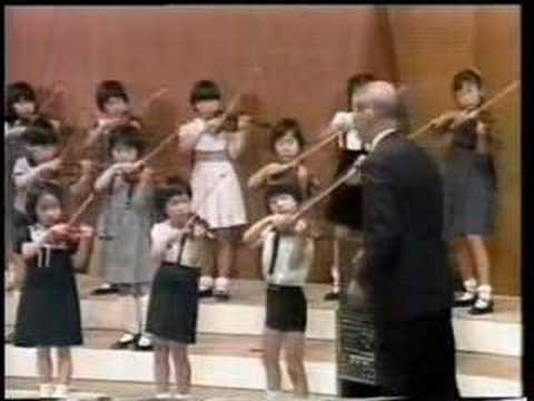 Bach's concerto バッハのコンチェルト
