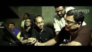 Download Hindi Video Songs - P. Jayachandran singing/Podimeesa song/Pa Va...