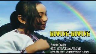 Pop sunda cover terbaru | judul kuwung kuwung | penyanyi devita