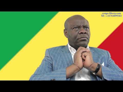 Marc MAPINGOU sur le conflit post-électoral au Congo-Brazzaville