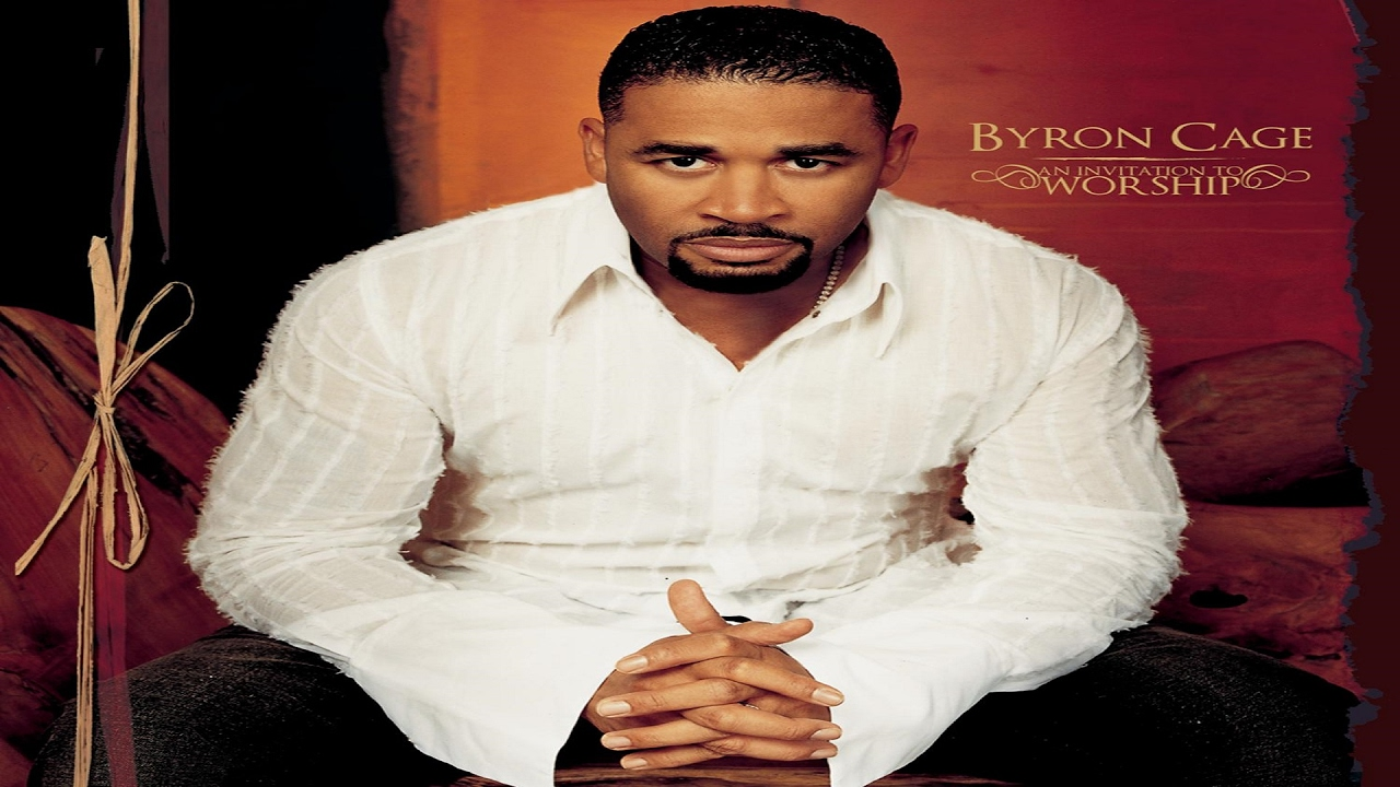 byron-cage-i-will-bless-the-lord-howard-c-warrick