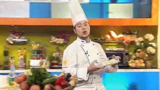 Кулинария домашний мармелад рецепт