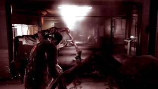 Dead Space 2: Walkthrough - Part 2 [Chapter 1] - Kinesis - Let
