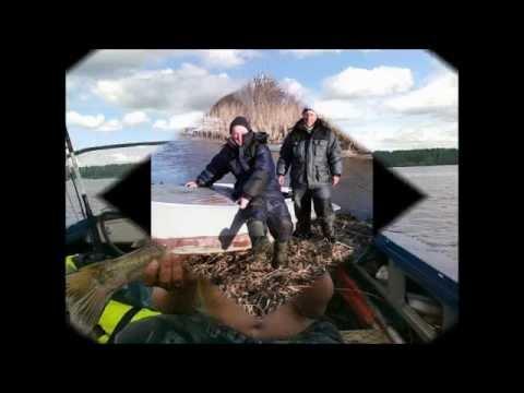 фион челябинск рыбаков