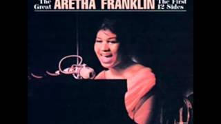 Aretha Franklin / It Ain