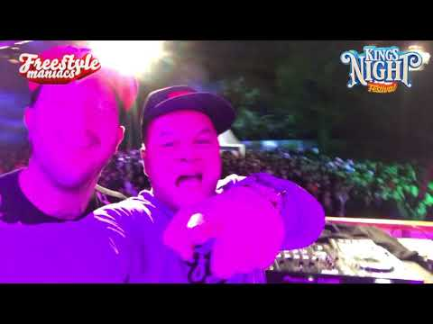 Lang leve Willie vlog #2 by Freestyle Maniacs