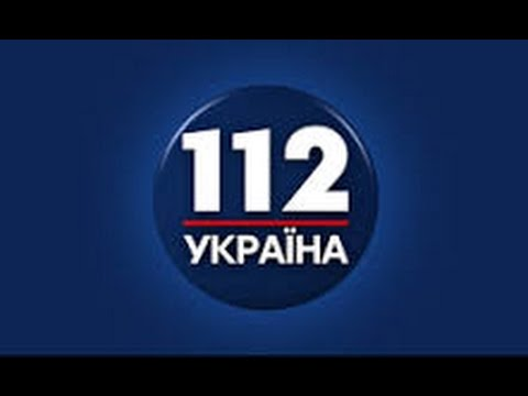 UA ТВ онлайн Украина - UA TV Online Ukraine