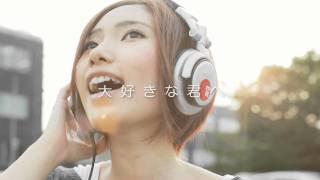 「おっさん出すより先こっちw」 iTunes http://itunes.apple.com/jp/art...