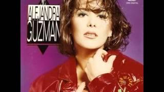Alejandra Guzman - mix ......... Checoman