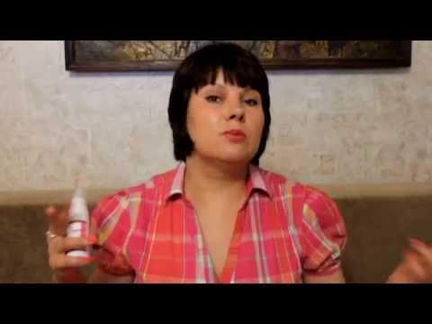Как избавиться от запаха пота на одежде: используем