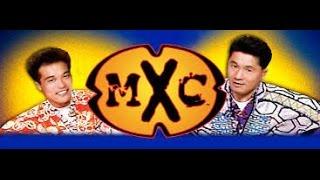 Flashbacks episode 13: MXC