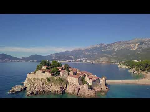 Montenegro in 2018 - You must Visit