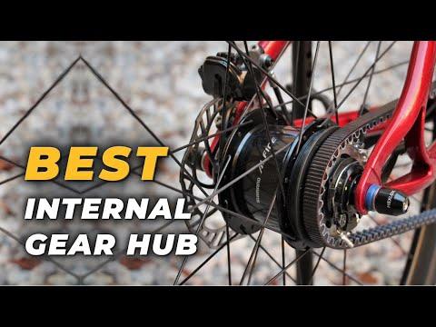 Best Internal Gear