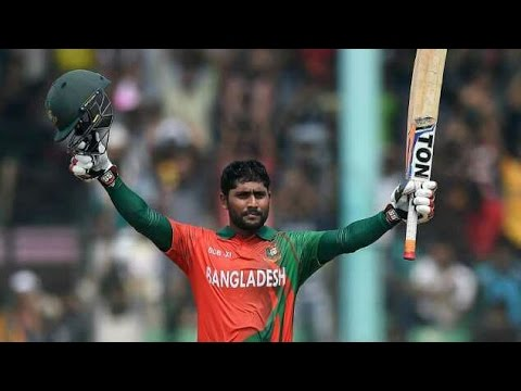 Image result for Imrul Kayes