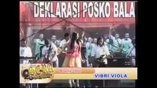 Video Birunya Cinta - Fibri Viola dan Wasis - OM Sera Terbaru 2016 download MP3, 3GP, MP4, WEBM, AVI, FLV Agustus 2017