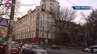 Аналитик пророчит крах Украины(, 2017-04-03T13:29:46.000Z)