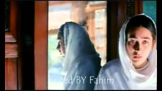 bangla song Shona Bou  Arfin Rumey - YouTube