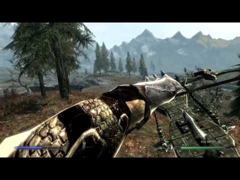 Noobz and Jake Play Skyrim Requiem Ep017
