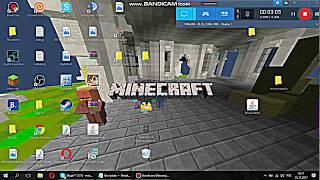Co zrobić gdy crashuje wam się Minecraft