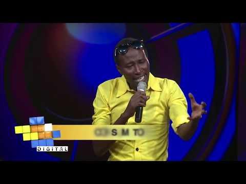 Bangi ni mbaya in 'Simple Terms' - Consumator