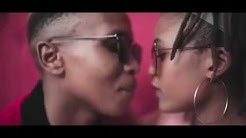 MEGAHERTZ_I'm not the one [OFFICIAL MUSIC VIDEO]