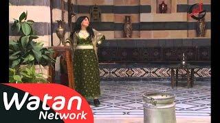 مسلسل رجال العز ـ الحلقة 2 الثانية كاملة HD | Rijal Al Ezz