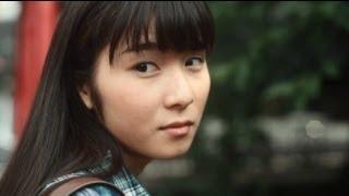 提供:アングルピクチャーズ http://anglepic.com 出演:松岡茉優 監督...