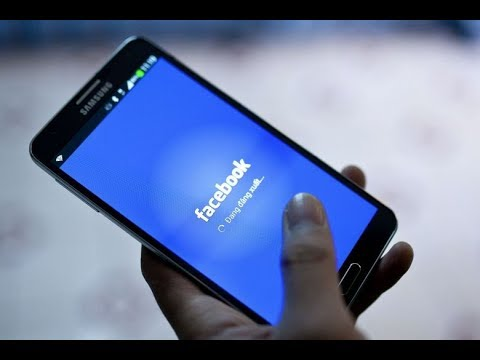 Jodi Stewart - 50 Million Facebook Accounts Hacked.